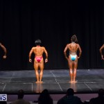 Prejudging Bodybuilding Night Of Champions  Bermuda, August 17 2013-71