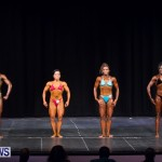 Prejudging Bodybuilding Night Of Champions  Bermuda, August 17 2013-73