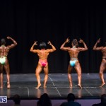 Prejudging Bodybuilding Night Of Champions  Bermuda, August 17 2013-75