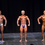Prejudging Bodybuilding Night Of Champions  Bermuda, August 17 2013-78