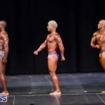Prejudging Bodybuilding Night Of Champions  Bermuda, August 17 2013-79