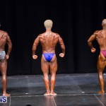 Prejudging Bodybuilding Night Of Champions  Bermuda, August 17 2013-80