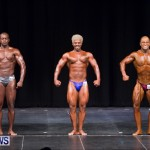 Prejudging Bodybuilding Night Of Champions  Bermuda, August 17 2013-82