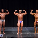 Prejudging Bodybuilding Night Of Champions  Bermuda, August 17 2013-83