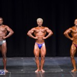 Prejudging Bodybuilding Night Of Champions  Bermuda, August 17 2013-84