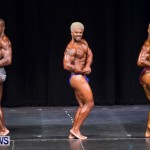 Prejudging Bodybuilding Night Of Champions  Bermuda, August 17 2013-85