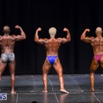 Prejudging Bodybuilding Night Of Champions  Bermuda, August 17 2013-86