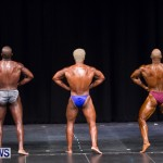 Prejudging Bodybuilding Night Of Champions  Bermuda, August 17 2013-87