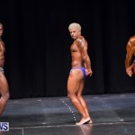 Prejudging Bodybuilding Night Of Champions  Bermuda, August 17 2013-88