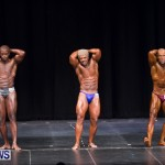 Prejudging Bodybuilding Night Of Champions  Bermuda, August 17 2013-89