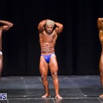 Prejudging Bodybuilding Night Of Champions  Bermuda, August 17 2013-90