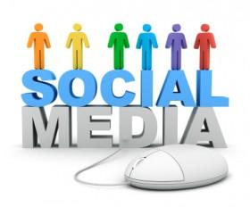 Social-Media-5 generic