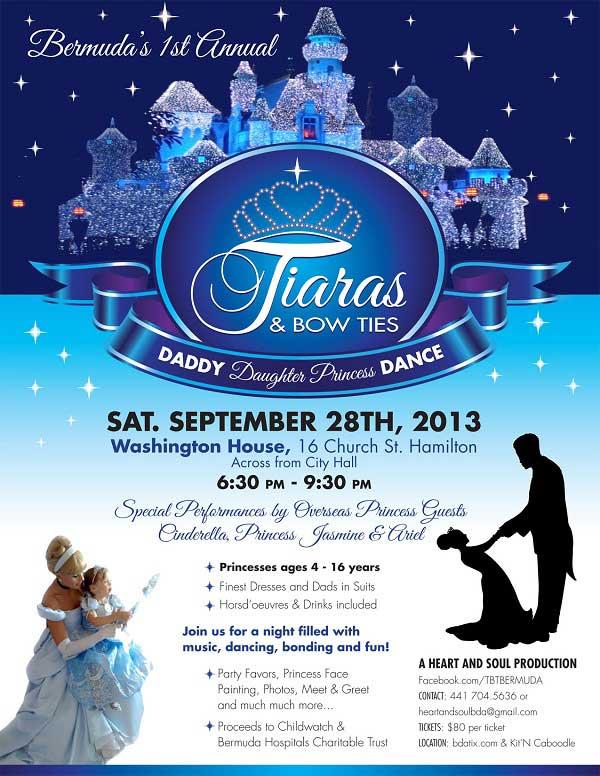 Tiaras&Bow-Ties-Dance-2013-FB