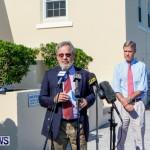 West Pembroke School, August 23 2013-1