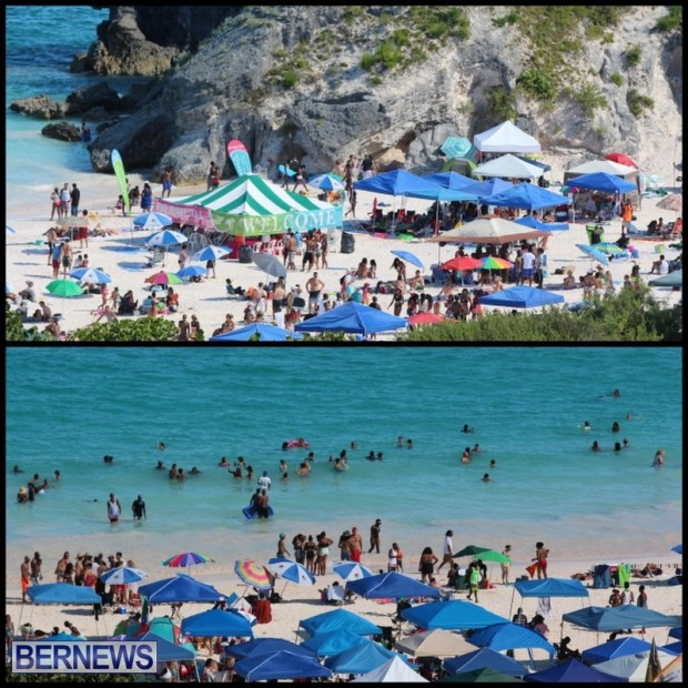 beachfest 2013 (1)