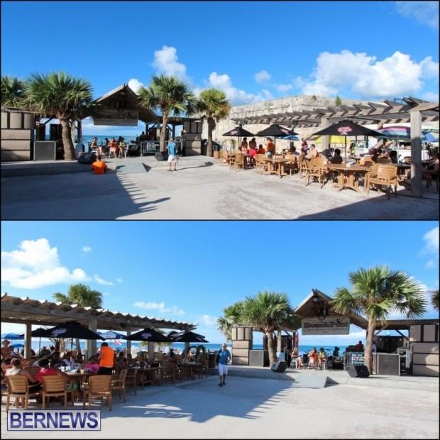 beachfest 2013 (2)