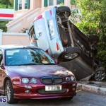 bermuda-collision-aug-31-2013 (1)