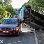 bermuda-collision-aug-31-2013 (2)