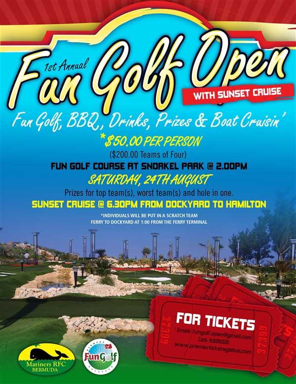 fun-golf-open