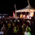 soca vs reggae 2013 bermuda (103)