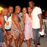 soca vs reggae 2013 bermuda (12)