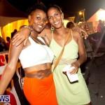 soca vs reggae 2013 bermuda (13)
