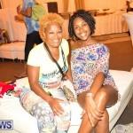 soca vs reggae 2013 bermuda (14)