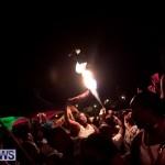 soca vs reggae 2013 bermuda (16)