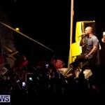 soca vs reggae 2013 bermuda (22)
