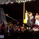 soca vs reggae 2013 bermuda (23)