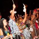 soca vs reggae 2013 bermuda (26)