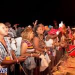 soca vs reggae 2013 bermuda (27)