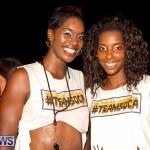 soca vs reggae 2013 bermuda (28)
