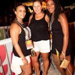 soca vs reggae 2013 bermuda (29)