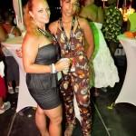soca vs reggae 2013 bermuda (30)