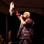 soca vs reggae 2013 bermuda (31)
