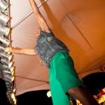 soca vs reggae 2013 bermuda (32)