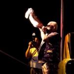 soca vs reggae 2013 bermuda (34)