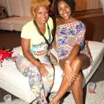 soca vs reggae 2013 bermuda (36)