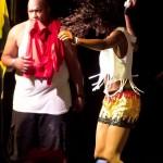 soca vs reggae 2013 bermuda (39)