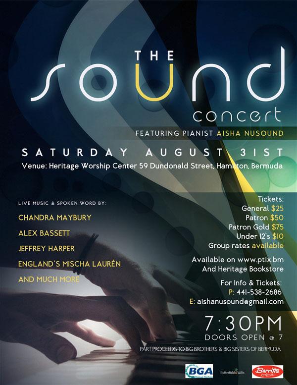 the-sound-concert