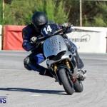 BMRC Motorcycle Racing Bermuda, September 22, 2013-1