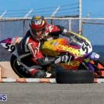 BMRC Motorcycle Racing Bermuda, September 22, 2013-12