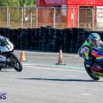 BMRC Motorcycle Racing Bermuda, September 22, 2013-13