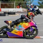 BMRC Motorcycle Racing Bermuda, September 22, 2013-15