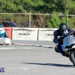 BMRC Motorcycle Racing Bermuda, September 22, 2013-2