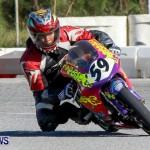 BMRC Motorcycle Racing Bermuda, September 22, 2013-20