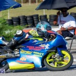 BMRC Motorcycle Racing Bermuda, September 22, 2013-21