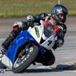 BMRC Motorcycle Racing Bermuda, September 22, 2013-25