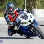 BMRC Motorcycle Racing Bermuda, September 22, 2013-26